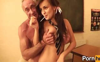 Keira Knight - Win out over Xxx Movie Big Tits Exotic Youve Seen