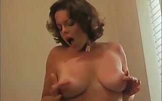 Great Masterpiece - Blowjobs retro erotic