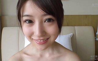 Kawaii Jap Girl