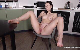 Fresh new talent Nikki Sublimity